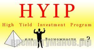 investir_hajp