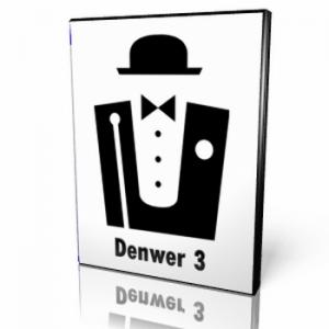 denwer3_logo