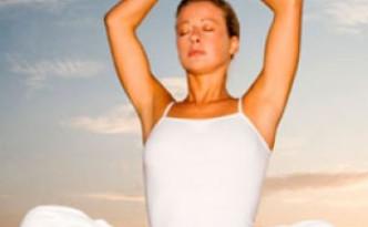 yoga_p01