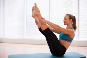 vid_yoga_2