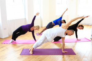 vid_yoga_3