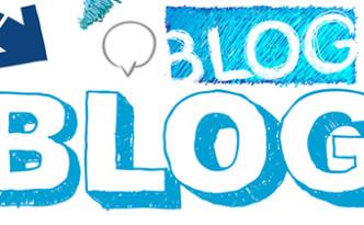 s_blog