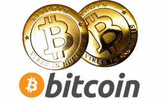 Биткоины. Государство и биткоин