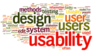 usability-word-cloud_1