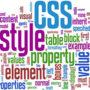 Внутренние и внешние таблицы CSS